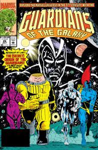Guardians of the Galaxy 026 (1992) (Digital) (AnHeroGold-Empire