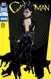 Catwoman 012 (2019) (Digital) (Oracle-SWA