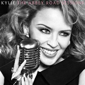 Kylie Minogue - The Abbey Road Sessions (2012/2018) [Official Digital Download]