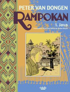 Rampokan v01-Java 2020 digital Mr Norrell