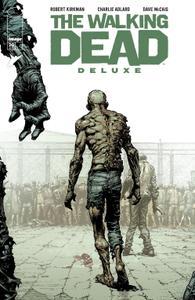The Walking Dead Deluxe 020 (2021) (Digital) (Zone-Empire