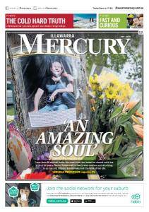 Illawarra Mercury - September 25, 2018