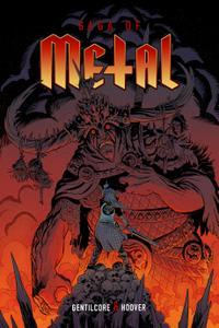 Saga of Metal 001 (2016) (digital-Empire