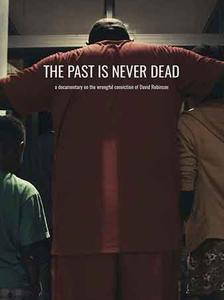 The Past Is Never Dead (2019)