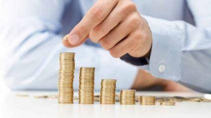 CFA Corporate Finance Level 2
