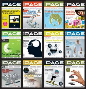 PAGE-Design-Magazine_complete_Issuee_2006_reuploaded