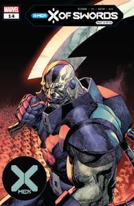 X-Men 014 (2021) (Digital) (Zone-Empire