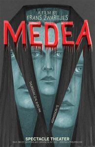 Medea (1982)