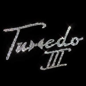 Tuxedo - Tuxedo III (2019)