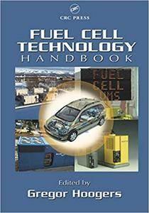 Fuel Cell Technology Handbook (Repost)