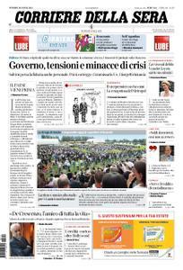 Corriere della Sera – 19 luglio 2019