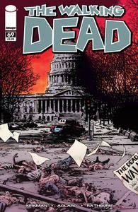Walking Dead 069 2010 digital