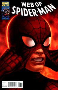 Chronological Spider-Man Pack 13
