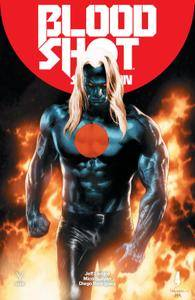 Bloodshot Salvation 004 2017 digital Son of Ultron-Empire