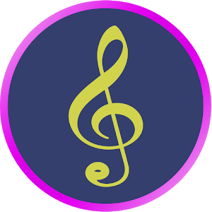 Svara music player pro v1 [Paid]