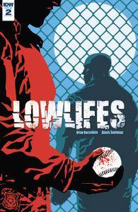Lowlifes 002 (2018) (digital) (Son of Ultron-Empire)