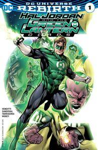 Hal Jordan and The Green Lantern Corps 001 2016 Digital Thornn-Empire