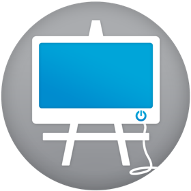 Exposure Software Snap Art 4.1.3.314 macOS