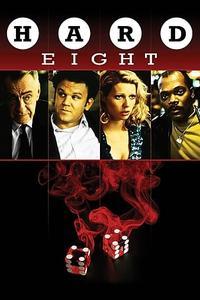 Sydney / Hard Eight (1996)