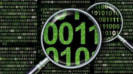 Complete Computer Forensics Course: Beginner to Advanced!