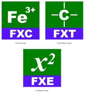 FX Science Tools 19.02.11 Portable