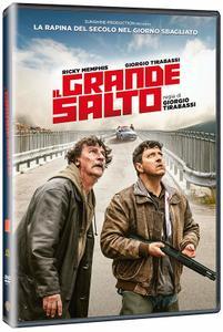 Il Grande Salto (2019)