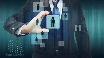 Get your Java dream job! Beginners interview preparation