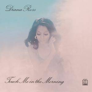 Diana Ross - Touch Me In The Morning (1973/2016) [Official Digital Download 24-bit/192 kHz]