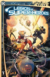 Future State - Legion Of Super-Heroes 001 (2021) (Webrip) (The Last Kryptonian-DCP