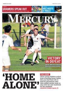 Illawarra Mercury - July 29, 2019