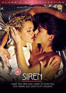 Siren (1995)