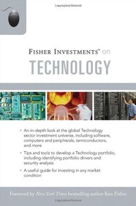 Fisher Investments on Technology (repost)