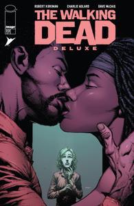 The Walking Dead Deluxe 022 (2021) (Digital) (Zone-Empire