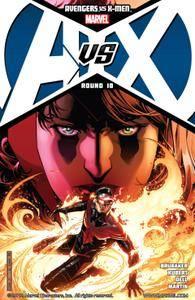 Avengers Vs X-Men 010 2012 Digital