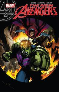 New Avengers 003 2016 Digital Zone-Empire