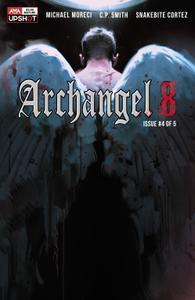 Archangel 8 04 of 05 2020 digital Son of Ultron