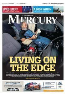 Illawarra Mercury - March 17, 2018