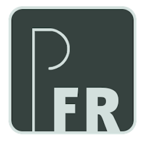 Picture Instruments Fast Resize Pro 2.0.0