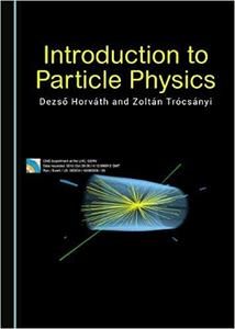 Introduction to Particle Physics