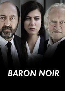 Baron Noir - Saison 1 (2016) (Complete)