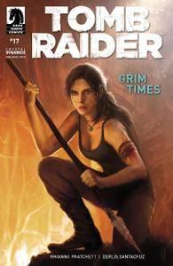 Tomb Raider 017 2015 digital