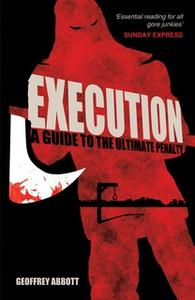 «Execution» by Geoffrey Abbott