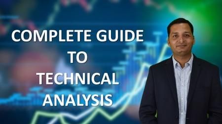 Technical Analysis - Master Course