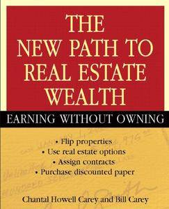 The New Path to Real Estate Wealth: Earning Without Owning (Repost)
