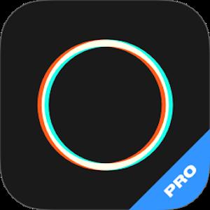 Polarr Photo Editor Pro 5.5.7