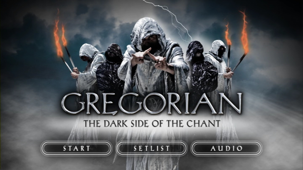Gregorian - Albums Collection 1991-2011 (15CD+2DVD) [Re-Up]