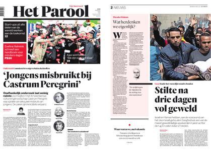Het Parool – 06 mei 2019