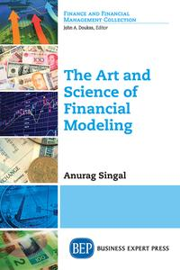The Art and Science of Financial Modeling