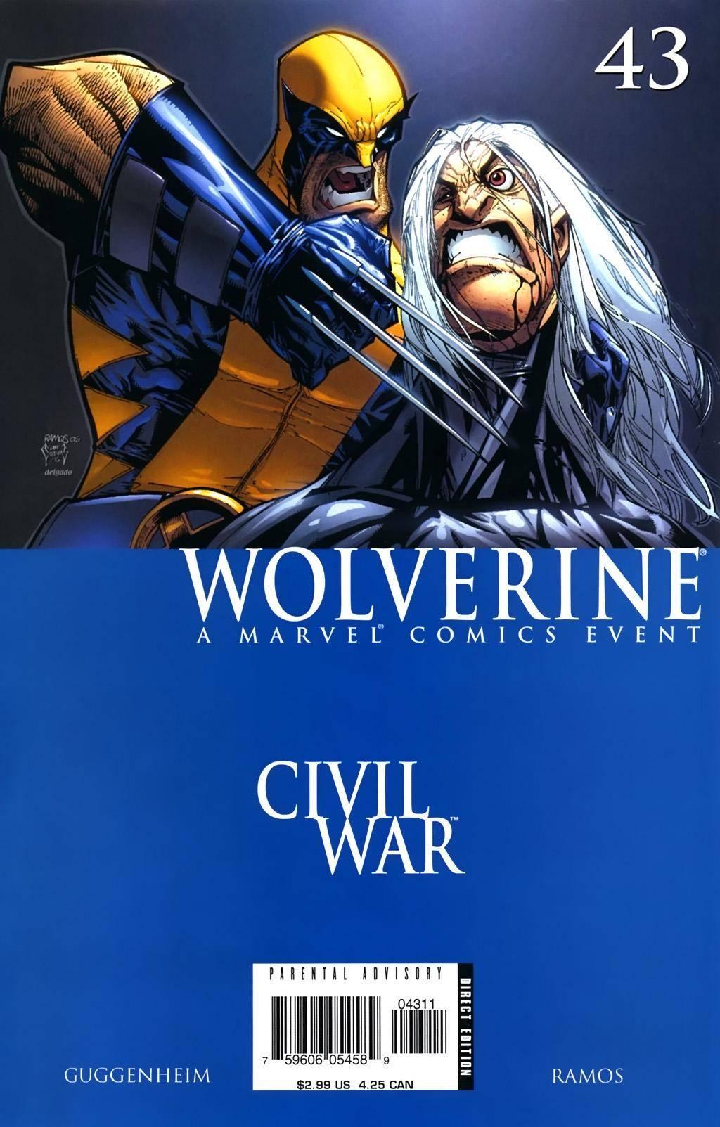Wolverine v3 043