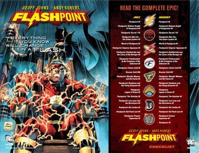 52 Flashpoint - Emperor Aquaman 02
